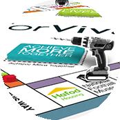 FORVIVA - ForWorks Service Video