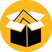 BiC PDI - e-Commerce Explainer Video