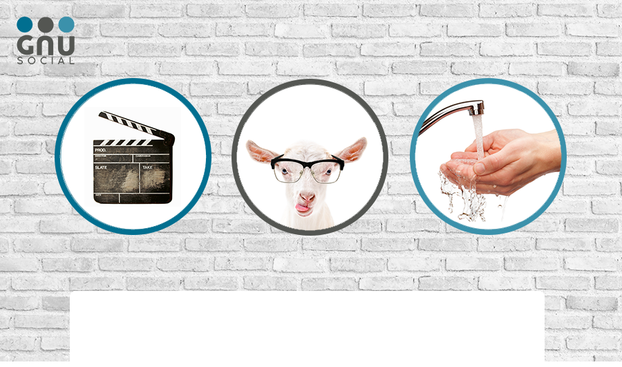 Gnu Films COVID Guidelines for Production FAQ