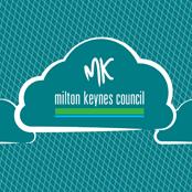 Milton Keynes Council - MK 2050