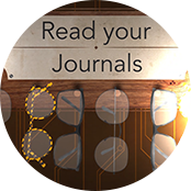 Cambridge University Press – How To Support Your Journals