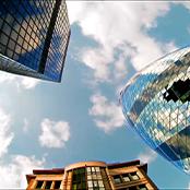 Deloitte - Embrace The future
