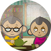 Greensleeves Care - Why Is Grandma in a Care Home?
